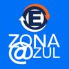 SP Cartão Zona Azul Digital SERTTEL
