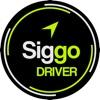 Siggo Driver