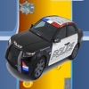 A Escape Police Car 2 : Specially for Kids