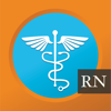 NCLEX RN Mastery 2017 Edition - Higher Learning Technologies