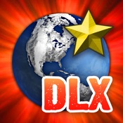 Lux DLX 3 - Map Conquest Game Hack - Cheats for Android hack proof