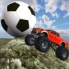 World Truck Ball - OffRoad