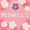 結婚式に!ウェディングブーケ通販なら MIDWELL'S