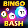 Bingo Bash™ HD: Wheel of Fortune ® Bingo + Slots Wiki