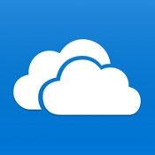 OneDrive für iOS unterstützt nun Split Screen-Modus auf dem iPad