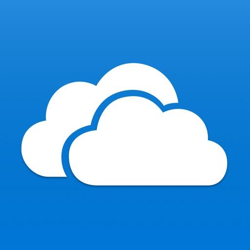 SkyDrive【云储存应用】