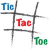 TicTacToe Sticker Wiki