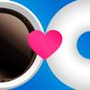 Coffee Meets Bagel, Inc - Coffee Meets Bagel Free Dating App artwork