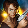 Empire Z: Guerre Sans Fin - Ember Entertainment