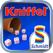 Kniffel - b-interaktive GmbH