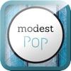 Modestpop skirts dresses