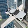 Fly-ing Sports Car Sim-ulator 3D Wiki