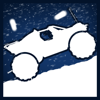 Snow MMX Trucks Hill Climb Wiki