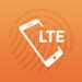 LTE Info Cellulaire: Etat du Réseau pour la 4G, 3G