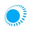 Weeronline voor iPad: jouw weer en regenradar