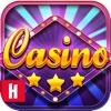 Slots Games - Casino Automaten Gratis