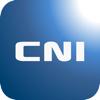 Corse Net Infos - L'info corse en libre accès
