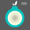 VPN Onion Proxy: Tor-powered Anonymous Darknet VPN