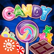Candy Maker Games - Crazy Chocolate Gum amp Sweets Hack - Cheats for Android hack proof