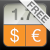 Currency Converter HD Free