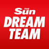 Dream Team - be your own fantasy football manager