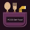 PCOS Diet Foods