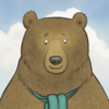 We're Going on a Bear Hunt Wiki