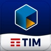 TIMvision (AppStore Link)