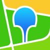 2ГИС – навигатор, карты, справочник Wiki