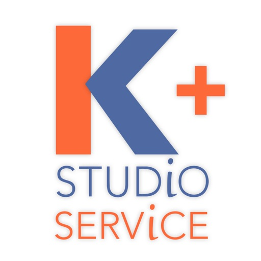 Krome Studio Service Plus