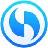 SimBooster Premiun 2: Clean Disk, Uninstall adware uninstall
