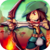 Bravest Slayer Dragons Warriors App