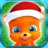 My Talking Teddy – A Cute Virtual Pet Simulator