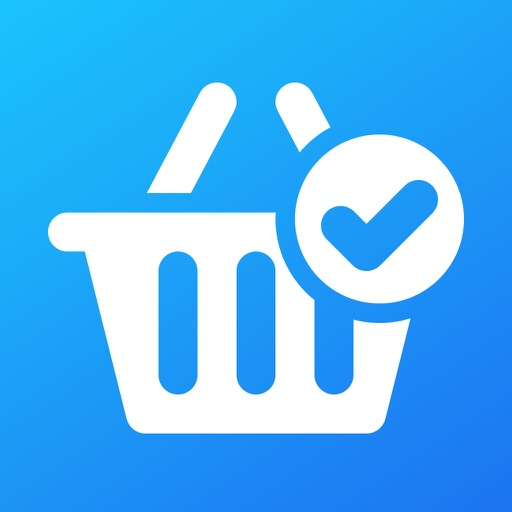 Day Sales Force-Items,Storage,Inventory management iOS App
