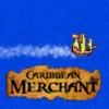 Harbor Master: Caribbean Merchant