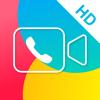 JusTalk HD - The Best Video Call