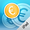 iControl for iPad - Mobile Banking & Budget