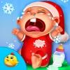 My Baby Santa