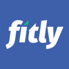 Fitly Nutrition and Exercise