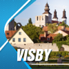 Visby Travel Guide Wiki