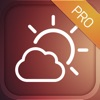 Weather Book for iPhone - Wetter für 10 tage