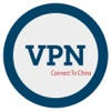 VPN Connect China