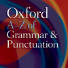 Oxford A-Z of Grammar and Punctuation, 2nd Еdition