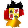 Einbürgerungstest Mecklenburg-Vorpommern App