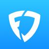 FanDuel: Daily Fantasy Football & Basketball App