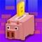 Piggy Banks! iOS