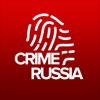 Crime Russia