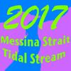 Messina Strait Current 2017