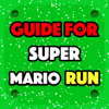 Complete Guide For Super Mario Run Game For Free