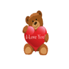 download Love-Stickers.
